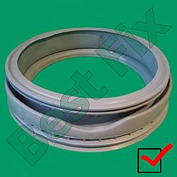 Гума люка, манжета Bosch 354135, 5500000163, 5500000266