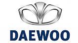 Автотовары для Daewoo