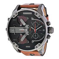 Мужские часы Diesel Brave DZ7332, качественная реплика
