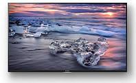 Телевизор Sony KDL43WE754BR, фото 5