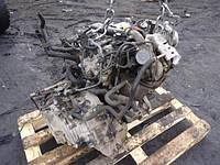 Мотор (Двигатель)  Renault VelSatis, Renault Laguna II 2.0 T Turbo 2005г.в.