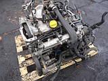 Мотор (Двигун) Renault VelSatis, Renault Laguna II 2.0 T Turbo 2005р.в., фото 3