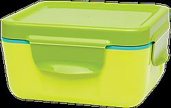 Термо ланч-бокс Aladdin Easy-Keep 0,47 л, зеленый