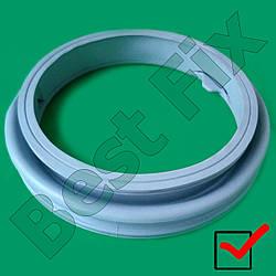 Резина люка, манжет Samsung DC64-01664A