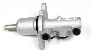 Цилиндр главный тормозной MB Sprinter -06, фото 2