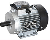 Электродвигатель АИР90 L4