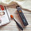 Кисть-щітка для макіяжу Anastasia Beverly Hills