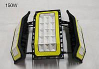 Промышленный светильник 150вт 14250Lm 6000K, фото 1