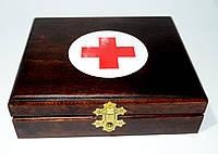 Аптечка першої допомоги, фото 1