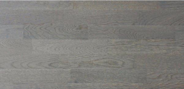 Дуб Nordic Dusky Grey Brushed 1-пол. браш