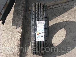 Всесезонные легкогрузовые шины 195/70R15С Premiorri Vimero-VAN, 104/102R