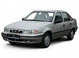 Daewoo Nexia 95-08