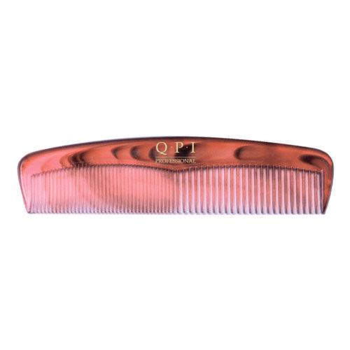 Гребень для волос пластиковый (13 см) PG-0211