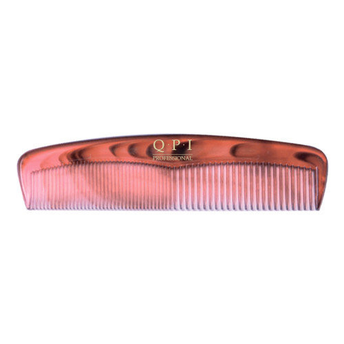 Гребінь для волосся пластиковий (13 см) PG-0211