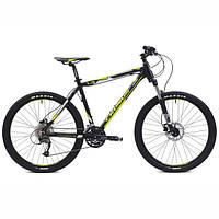 Велосипед горный CRONUS Rover 1.3