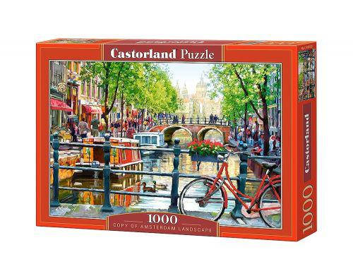 Пазлы Castorland 1000, С-103133, фото 2