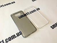 Ультратонкий чехол для LG G6 Plus