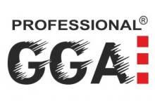 Гель-лаки GGA Proffessional
