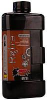 ENI Rotra MP 80W-90 (1л) Трансмиссионное масло универсального применения
