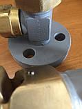 Клапан КС7142, АЗК-10-15/250 (КС7142) (Клапан), фото 3
