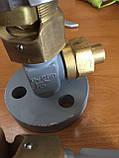 Клапан КС7142, АЗК-10-15/250 (КС7142) (Клапан), фото 4