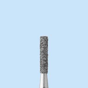 Бор алмазный цилиндрический 5,0 мм (черный) 806.104.110.544.050