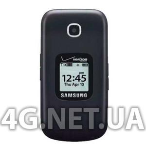 Телефон Интертелеком Samsung Gusto 3