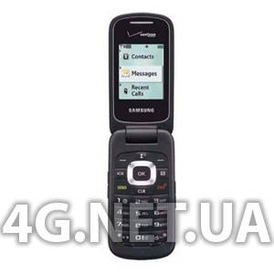 Телефон Интертелеком Samsung Gusto 3, фото 2