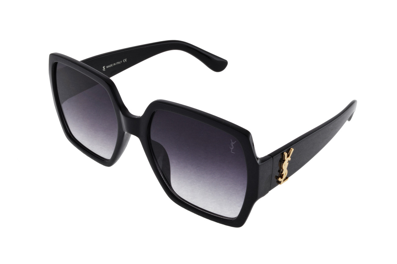 Женские солнцезащитные очки - оптом и в розницу купить со склада Одесса 7  км - Интернет 6d8ef85a0f1