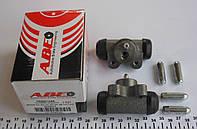 Цилиндр задний тормозной MB207-310, d=15.87mm