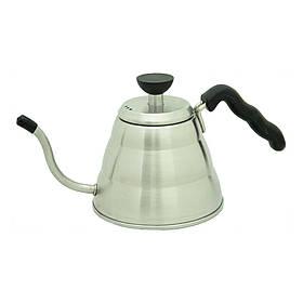 Профессиональный чайник-кофейник Профи-кофе, 1000 мл