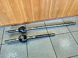 Шрус УАЗ 469, УАЗ 452 (старий зразок), фото 3