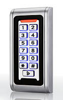 Кодова клавіатура Atis AK-601P