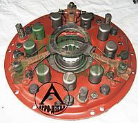 Диски ЮМЗ-80 (корзина усиленая) 75-1604080-А1 , фото 1
