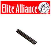 Трубка обжимная Elite Alliance 0.6мм 50шт.