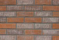 Фасадная и интерьерная плитка под клинкер, фото 1
