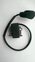 Зажигание Stihl FS120, FS200, FS250, FS300, FS350, FR350