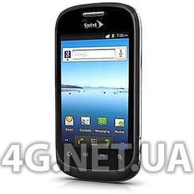 Смартфон Интертелеком ZTE N850
