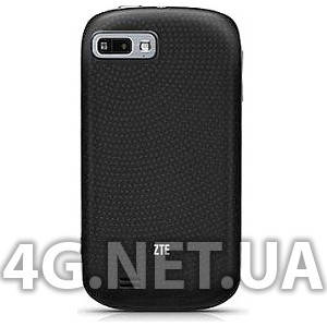 Смартфон Интертелеком ZTE N850, фото 2