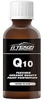 Tenzi Q10 50мл