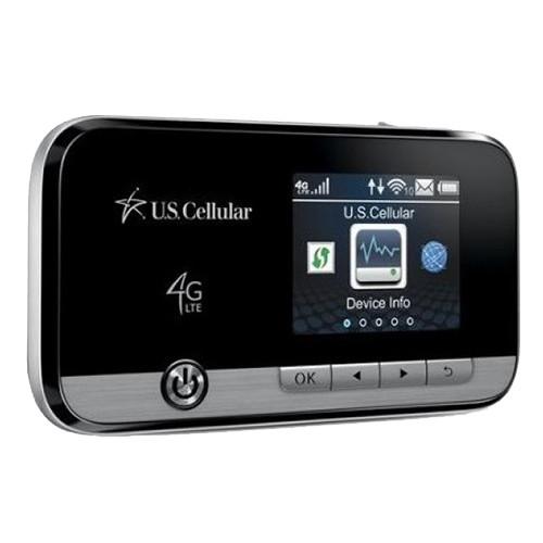 WiFi роутер 3G модем ZTE MF96 для Интертелеком