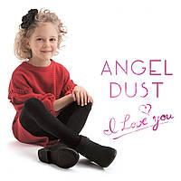 Дитячі колготи Knittex Angel Dust