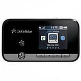 WiFi роутер 3G модем ZTE MF96 для Интертелеком, фото 2