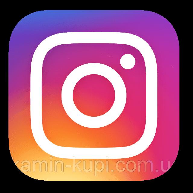 Дом каминов Харьков в instagram