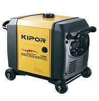 ✅Бензиновый инверторный генератор Kipor IG3000