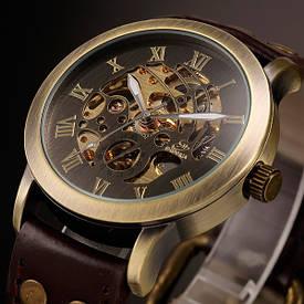 Winner Мужские часы Winner Salvador