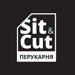 Салон красоты Sit&Cut, г. Киев 1