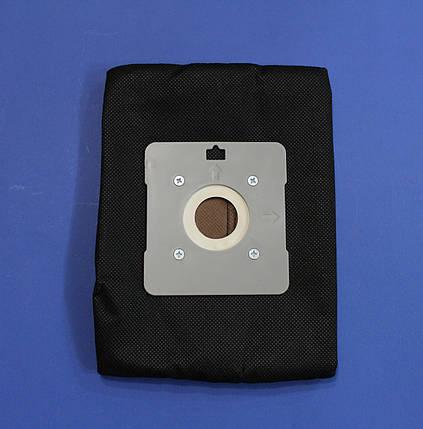 Мешок на змейке для пылесоса Samsung DJ6900420B (не оригинал), фото 2