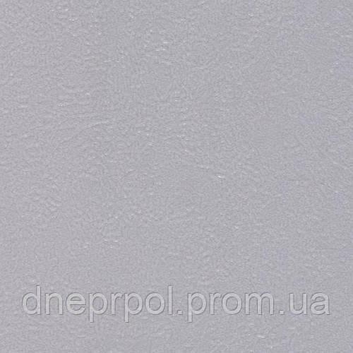Спортивный линолеум Graboflex Gymfit 50/616
