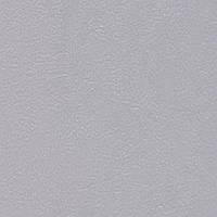 Спортивный линолеум Graboflex Gymfit 50/616, фото 1